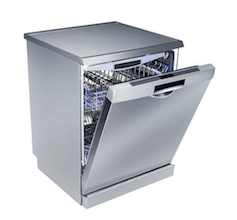 dishwasher repair olathe ks