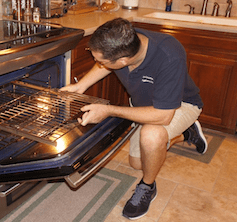 appliance repair olathe ks
