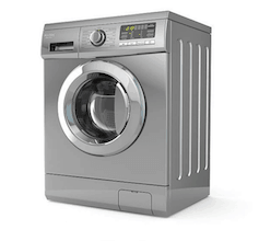 washing machine repair olathe ks